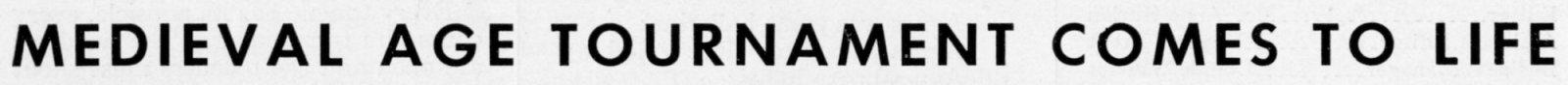 1959 Apr Match Vol XIV No 4 001 May Day Detail 002