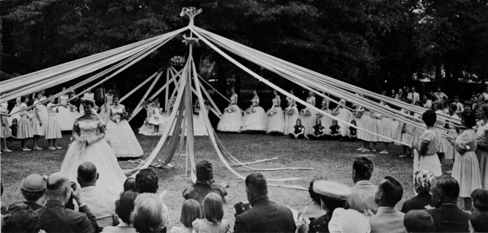 ""\""""The May Queen and Her Court"""" from the 1959 Torch, p. 69""1600|765|?|en|2|bc378ed73fa3e0b5b7fc8053537ef614|False|UNLIKELY|0.2800478935241699