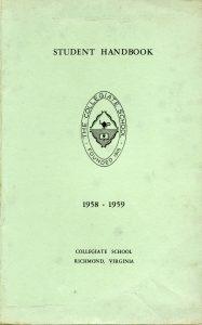 http://www.juliawilliamsarchives.org/wp-content/uploads/2017/05/1958_1959_Student_Handbook_000_A-187x300.jpeg