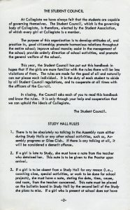 http://www.juliawilliamsarchives.org/wp-content/uploads/2017/05/1958_1959_Student_Handbook_002-186x300.jpg
