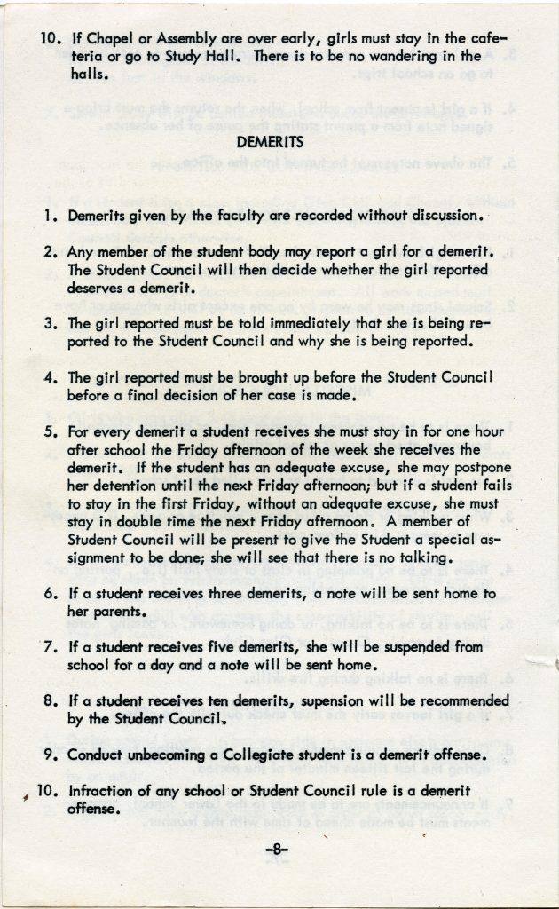 http://www.juliawilliamsarchives.org/wp-content/uploads/2017/05/1958_1959_Student_Handbook_008-630x1024.jpg