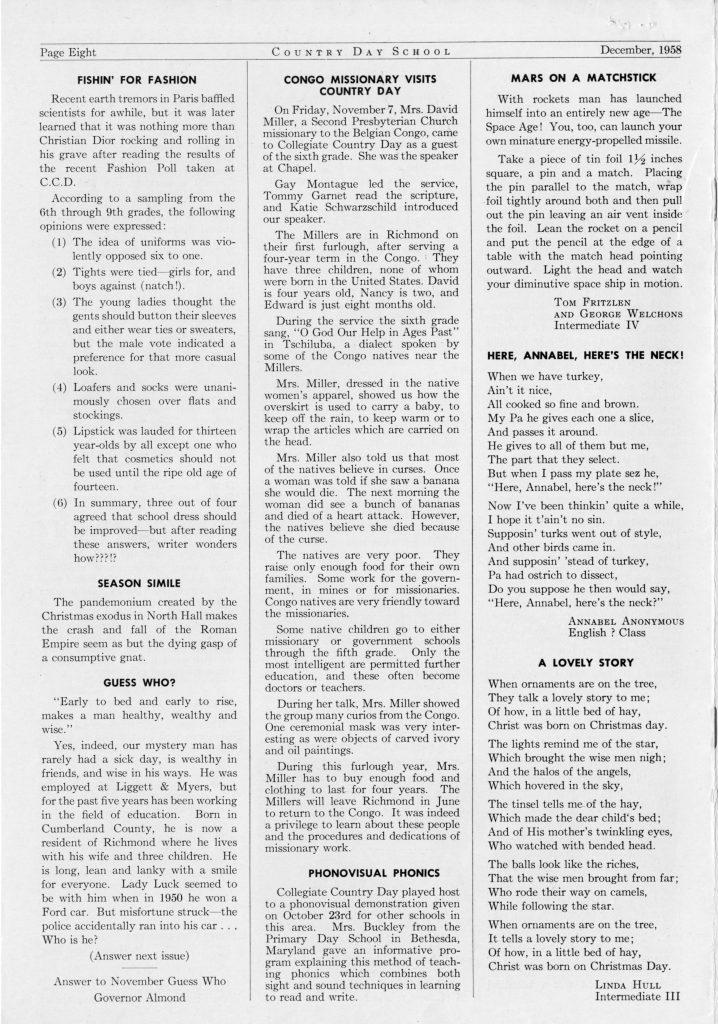 http://www.juliawilliamsarchives.org/wp-content/uploads/2017/05/1958_Dec_Match_Vol_XIV_No_2_008-718x1024.jpg