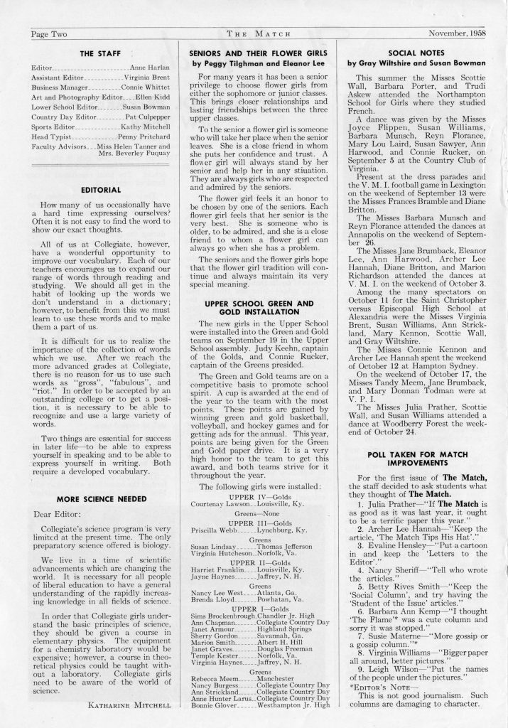 http://www.juliawilliamsarchives.org/wp-content/uploads/2017/05/1958_Nov_Match_Vol_XIV_No_1_002-715x1024.jpeg