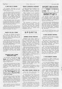 http://www.juliawilliamsarchives.org/wp-content/uploads/2017/05/1958_Nov_Match_Vol_XIV_No_1_004-209x300.jpg