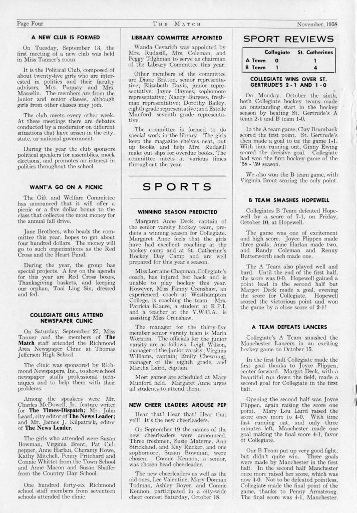 http://www.juliawilliamsarchives.org/wp-content/uploads/2017/05/1958_Nov_Match_Vol_XIV_No_1_004-713x1024.jpg