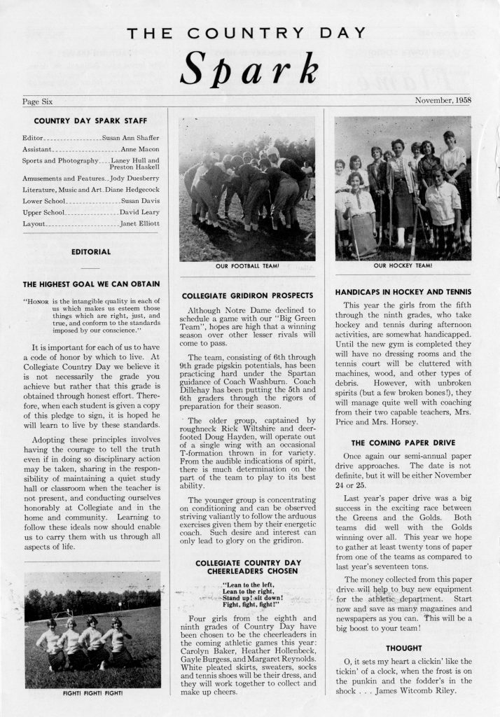 http://www.juliawilliamsarchives.org/wp-content/uploads/2017/05/1958_Nov_Match_Vol_XIV_No_1_006-714x1024.jpeg