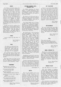 http://www.juliawilliamsarchives.org/wp-content/uploads/2017/05/1958_Nov_Match_Vol_XIV_No_1_008-210x300.jpg