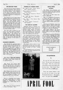 http://www.juliawilliamsarchives.org/wp-content/uploads/2017/05/1959_Apr_Match_Vol_XIV_Extra_002-209x300.jpg