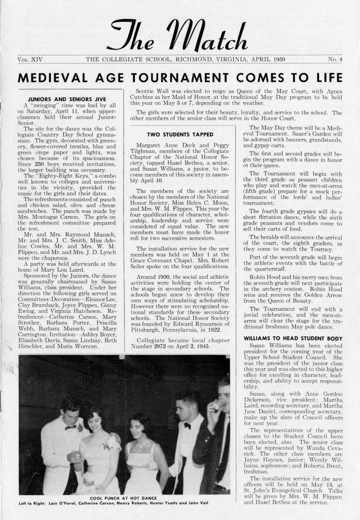 http://www.juliawilliamsarchives.org/wp-content/uploads/2017/05/1959_Apr_Match_Vol_XIV_No_4_001-710x1024.jpeg