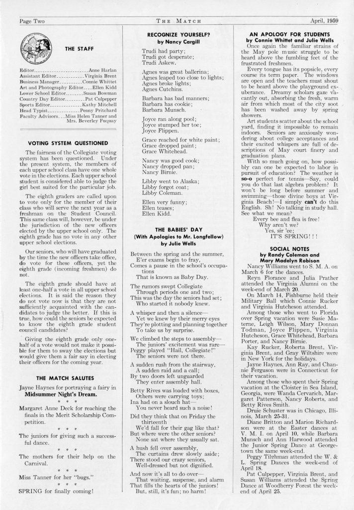 http://www.juliawilliamsarchives.org/wp-content/uploads/2017/05/1959_Apr_Match_Vol_XIV_No_4_002-712x1024.jpeg