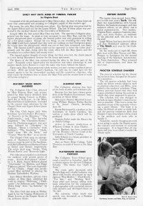 http://www.juliawilliamsarchives.org/wp-content/uploads/2017/05/1959_Apr_Match_Vol_XIV_No_4_003-208x300.jpeg