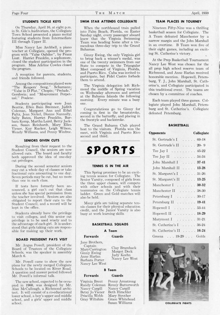 http://www.juliawilliamsarchives.org/wp-content/uploads/2017/05/1959_Apr_Match_Vol_XIV_No_4_004-716x1024.jpg