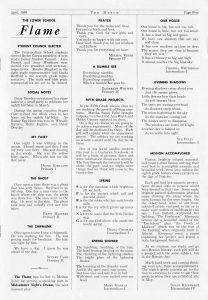 http://www.juliawilliamsarchives.org/wp-content/uploads/2017/05/1959_Apr_Match_Vol_XIV_No_4_005-208x300.jpg