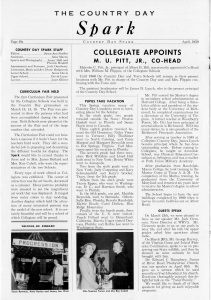 http://www.juliawilliamsarchives.org/wp-content/uploads/2017/05/1959_Apr_Match_Vol_XIV_No_4_006-211x300.jpg