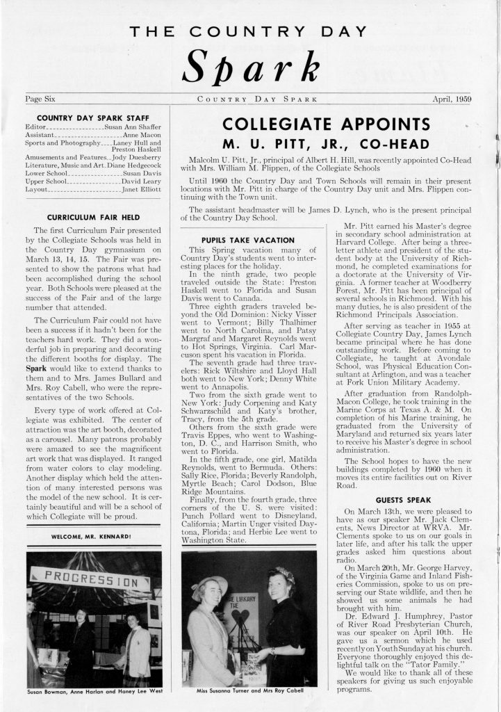 http://www.juliawilliamsarchives.org/wp-content/uploads/2017/05/1959_Apr_Match_Vol_XIV_No_4_006-721x1024.jpg
