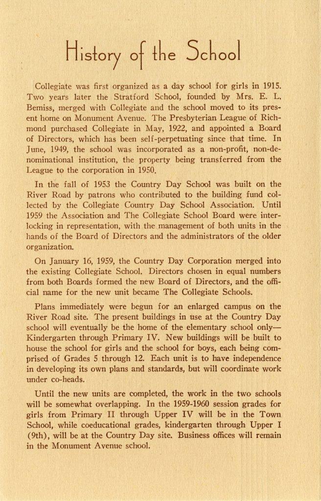 http://www.juliawilliamsarchives.org/wp-content/uploads/2017/05/1959_Brochure_002_Detail-656x1024.jpg