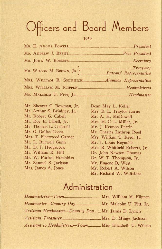 http://www.juliawilliamsarchives.org/wp-content/uploads/2017/05/1959_Brochure_006_Detail-665x1024.jpg