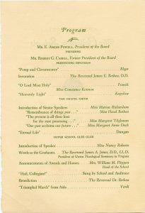 http://www.juliawilliamsarchives.org/wp-content/uploads/2017/05/1959_Commencement_Program_002-205x300.jpeg