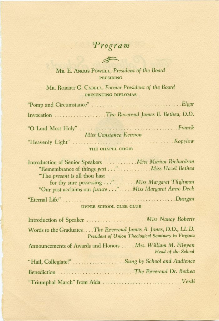http://www.juliawilliamsarchives.org/wp-content/uploads/2017/05/1959_Commencement_Program_002-700x1024.jpeg