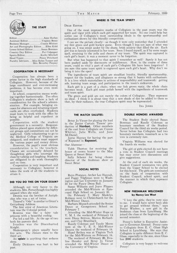 http://www.juliawilliamsarchives.org/wp-content/uploads/2017/05/1959_Feb_Match_Vol_XIV_No_3_002-718x1024.jpeg