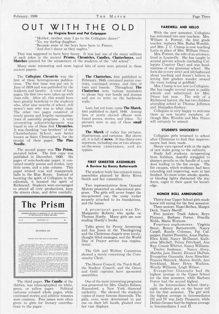 http://www.juliawilliamsarchives.org/wp-content/uploads/2017/05/1959_Feb_Match_Vol_XIV_No_3_003-716x1024.jpg