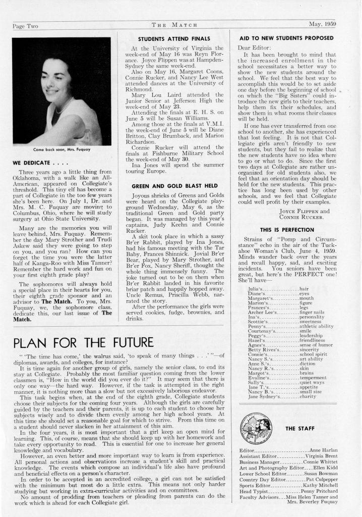 http://www.juliawilliamsarchives.org/wp-content/uploads/2017/05/1959_May_Match_Vol_XIV_No_5_002-718x1024.jpeg
