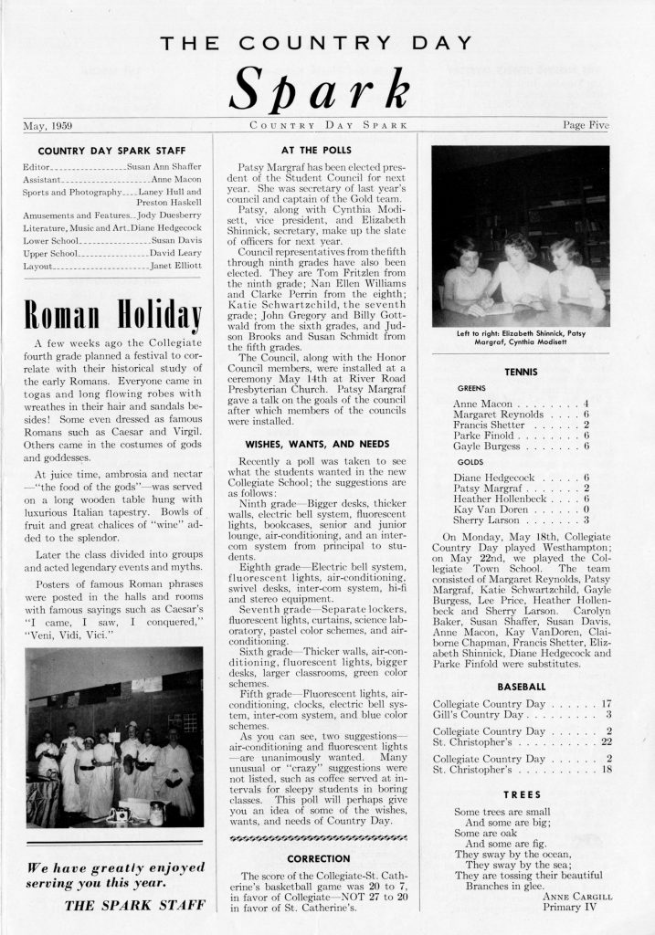 http://www.juliawilliamsarchives.org/wp-content/uploads/2017/05/1959_May_Match_Vol_XIV_No_5_005-717x1024.jpeg