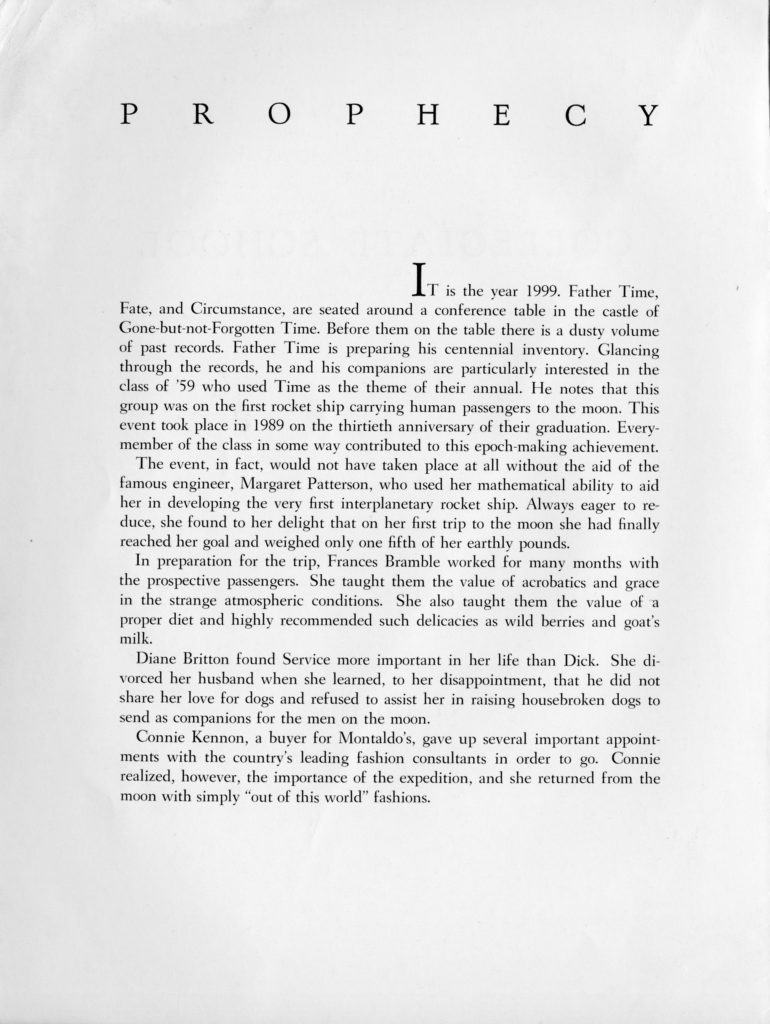 http://www.juliawilliamsarchives.org/wp-content/uploads/2017/05/1959_Prophecy_001-770x1024.jpg