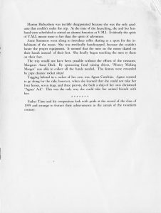 http://www.juliawilliamsarchives.org/wp-content/uploads/2017/05/1959_Prophecy_006-226x300.jpg