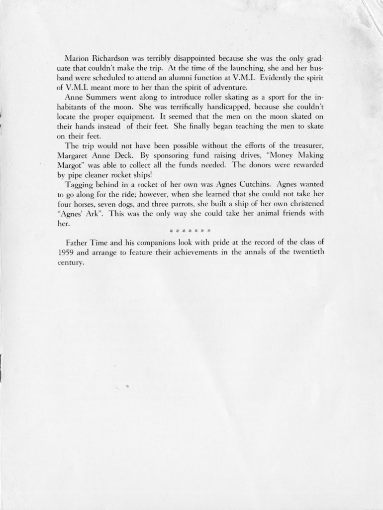 http://www.juliawilliamsarchives.org/wp-content/uploads/2017/05/1959_Prophecy_006-770x1024.jpg