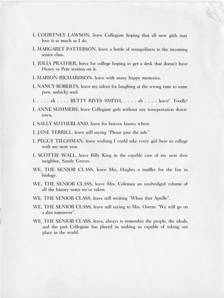 http://www.juliawilliamsarchives.org/wp-content/uploads/2017/05/1959_Prophecy_008-770x1024.jpg