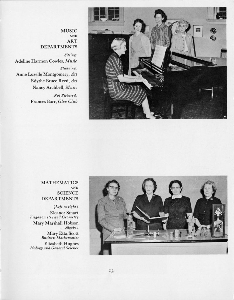 http://www.juliawilliamsarchives.org/wp-content/uploads/2017/05/1959_Torch_013-798x1024.jpg