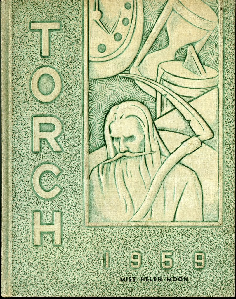 http://www.juliawilliamsarchives.org/wp-content/uploads/2017/05/1959_Torch_Cover-808x1024.jpg