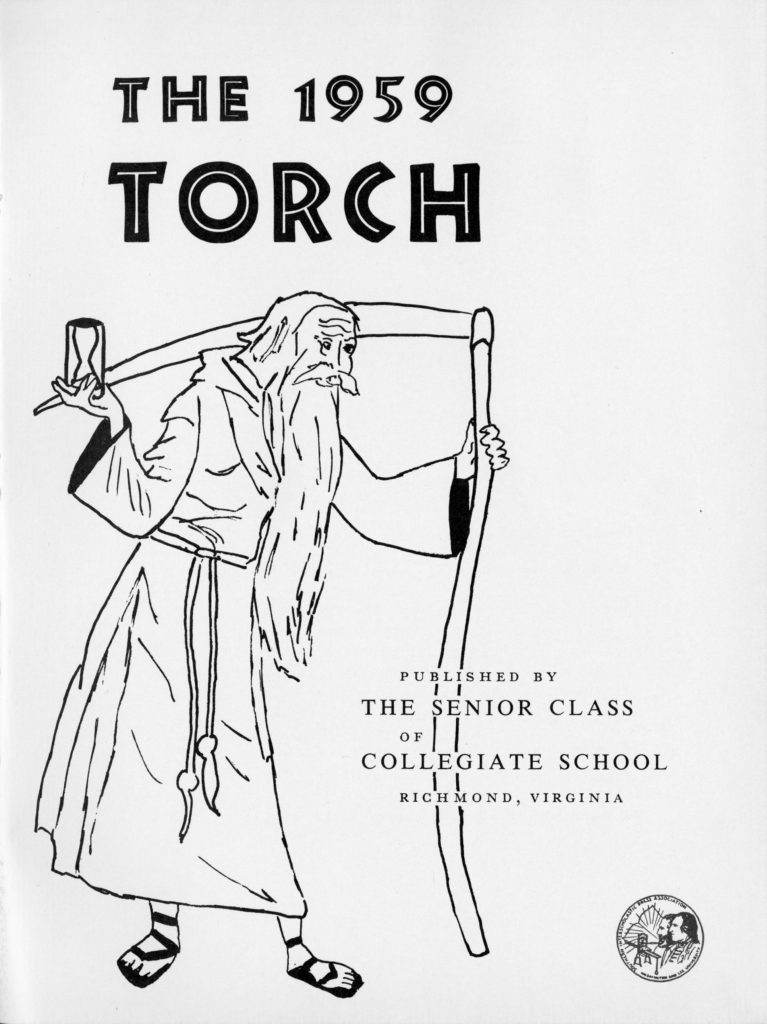 http://www.juliawilliamsarchives.org/wp-content/uploads/2017/05/1959_Torch_Title_Page-767x1024.jpg