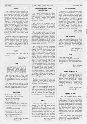 The Match, November 1958, p. 8