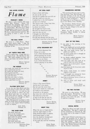 The Match, February 1959, p. 4