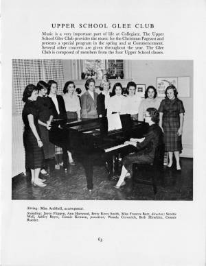 The Torch, 1959, p. 63